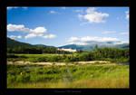 Mt. Washington Valley