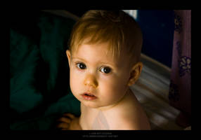 oh em geee... a baby by maverick3x6