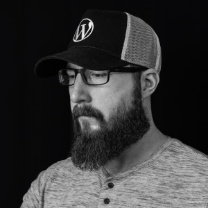 maverick3x6's Profile Picture