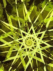 Luminarium by sci-clone