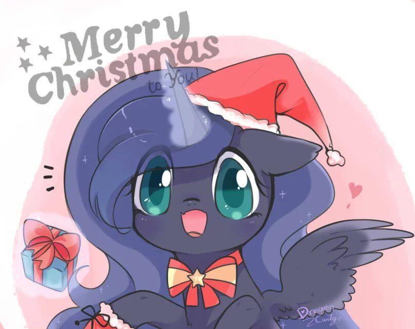 [Obrázek: christmas_by_kinda_l-dasx3sn.jpg]