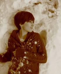 Fun in the Snow by Kaywa