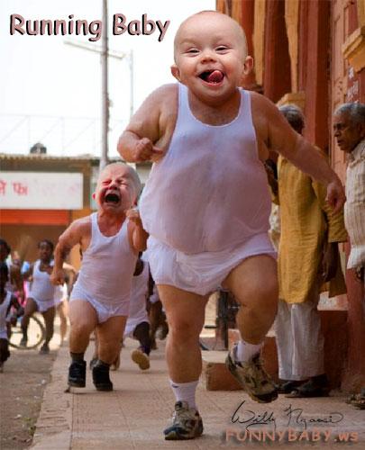 http://fc09.deviantart.net/fs70/f/2010/184/5/5/Funny_running_baby_by_lightning2315.jpg