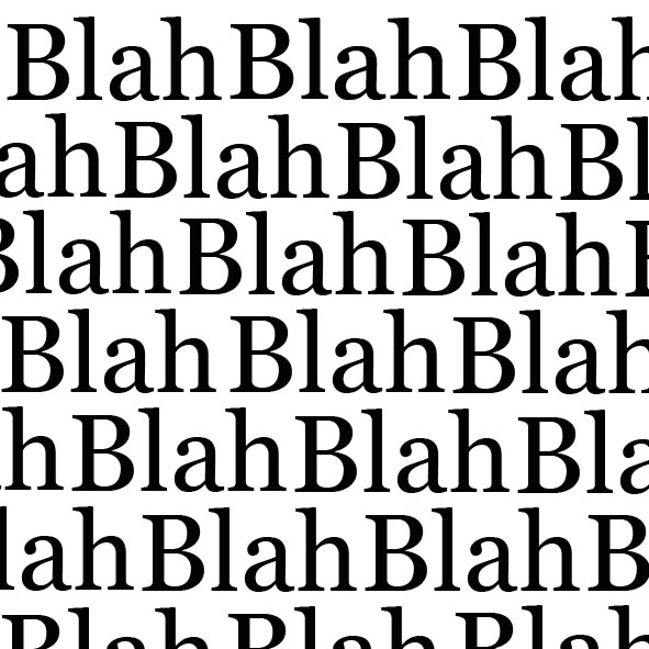 blah_blah_blah_by_summerdaze13-d4qzr8r.j