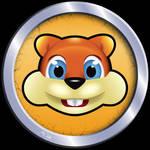 Conker Icon