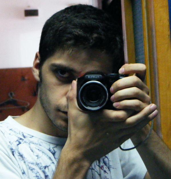 smlex2006's Profile Picture