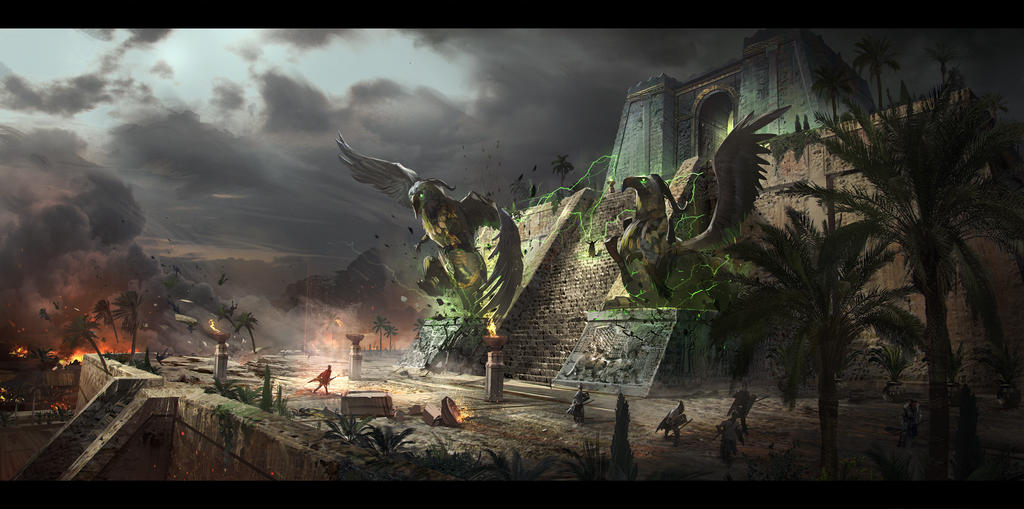 sumerian_battle_by_metaphor9_dbemvju-fullview.jpg