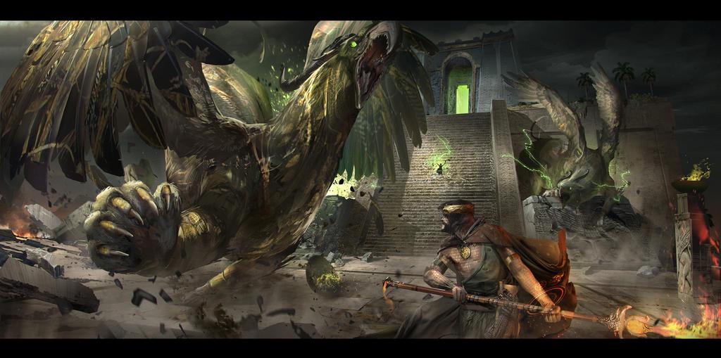 sumerian_battle__2_by_metaphor9_dbj8xm2-fullview.jpg