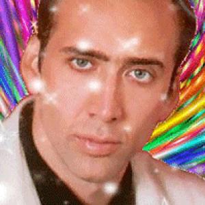 AlienVaunic's Profile Picture