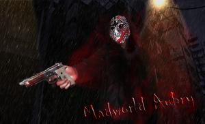 Madworld1697's Profile Picture