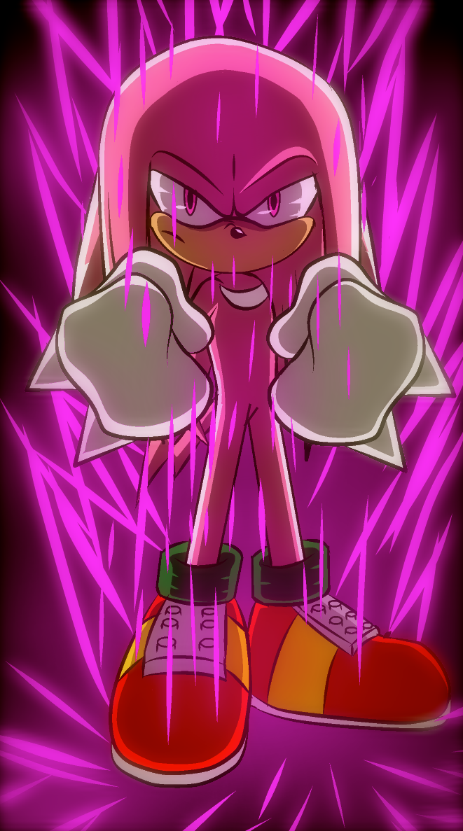 hyper_knuckles_by_xxxwingxxx-d38fb0g.png