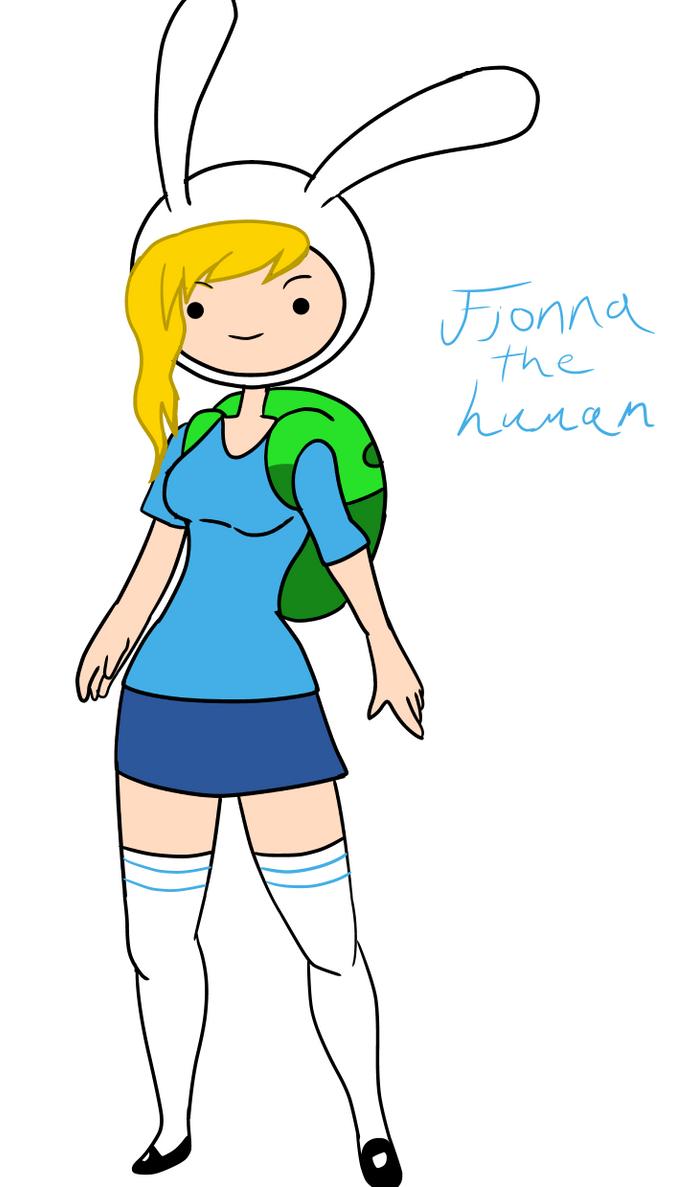 how to draw princess fiona