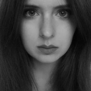 HeavenDown's Profile Picture