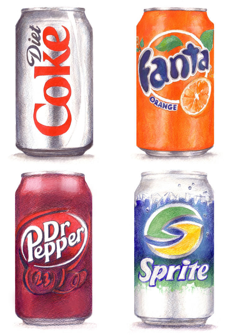 soda pop essay According to figures from the beverage industry, soft drink makers produce 104 billion gallons of sugary soda pop each year sugary drinks (soda, energy.