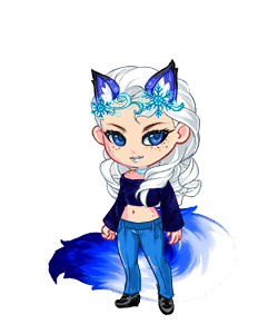 Girl Adopt OPTA (closed) by Rhapsodize-Adopts