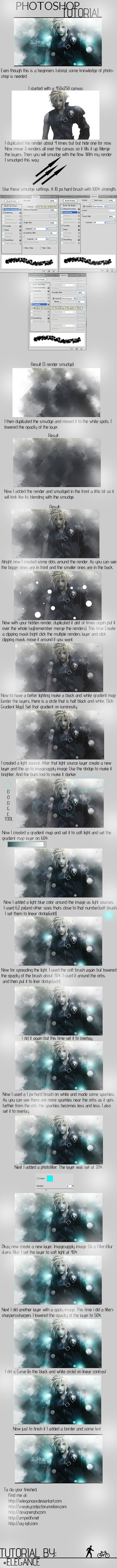 [Photoshop]Smudge Signature Cloud_signature_tutorial_by_xelegancex-d47u0lg