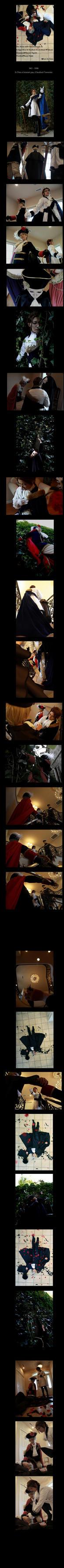 Hetalia:photo comic4-1 by azuooooo