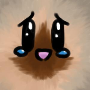 catlover1672's Profile Picture