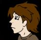 Doobl boy by catlover1672