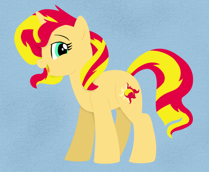 sunny_smiles_by_catlover1672-d8r6doi.png