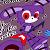 Bonnie Bunny Icon