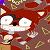 Jumpscare Foxy Icon