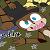 Jumpscare Freddy Icon