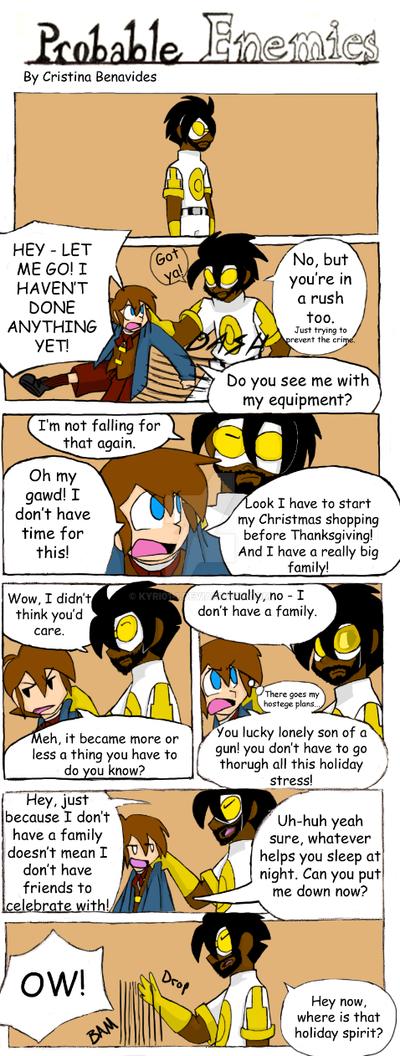 Holiday Spite by kyri01-1