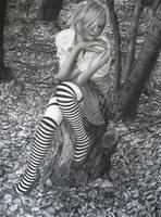 Whisper by Sheloize