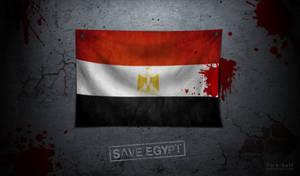 Save Egypt by Fire-Bolt