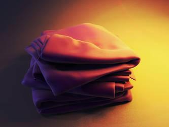 blanket by emi100