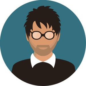 emi100's Profile Picture