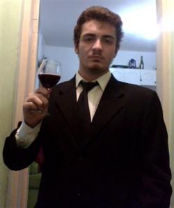Eduardo-Merenda's Profile Picture