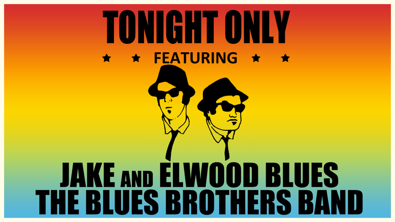 Blues Brothers Wallpaper By PixelFate