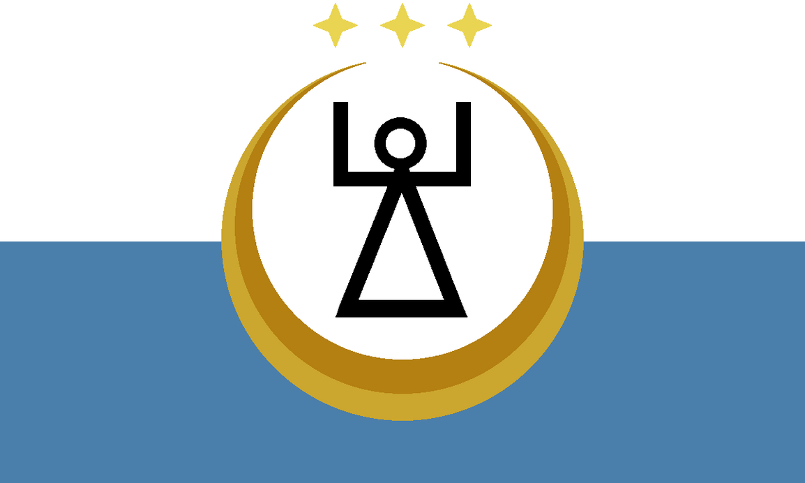 A World Apart - Roleplay: 300 BCE - 1918 CE [Accepting players] Carthage_flag_new001_flat_by_akasha_colony-d7he7xl
