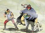 asterix updated