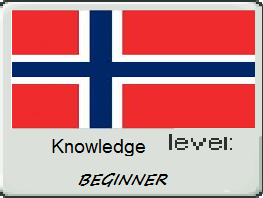 Norway Knowledge 2 by vampyremisa
