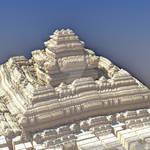 MayanTemple