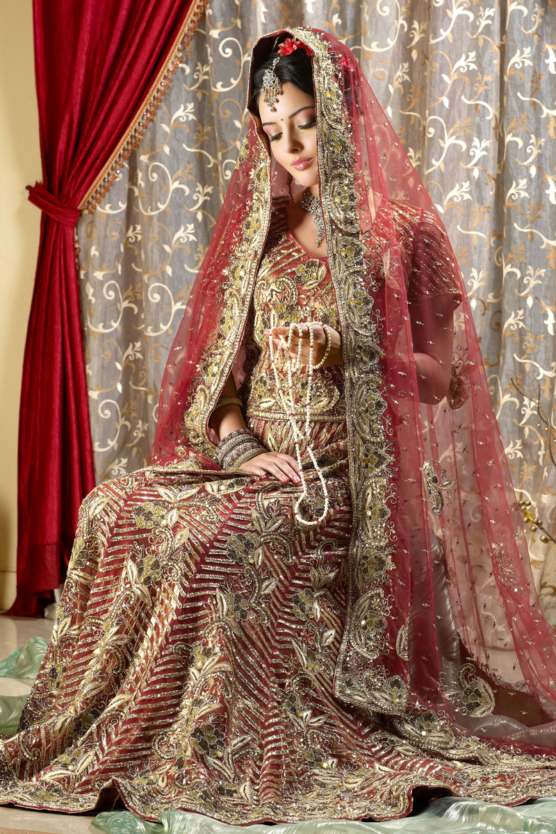 Buy designer lehengas online in india at miaindia by for Buy art online india