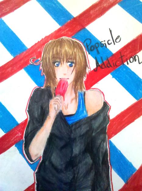 PopsicleAddiction's Profile Picture
