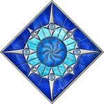 Fingon emblem