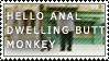 bruce almighty stamp by batdanii