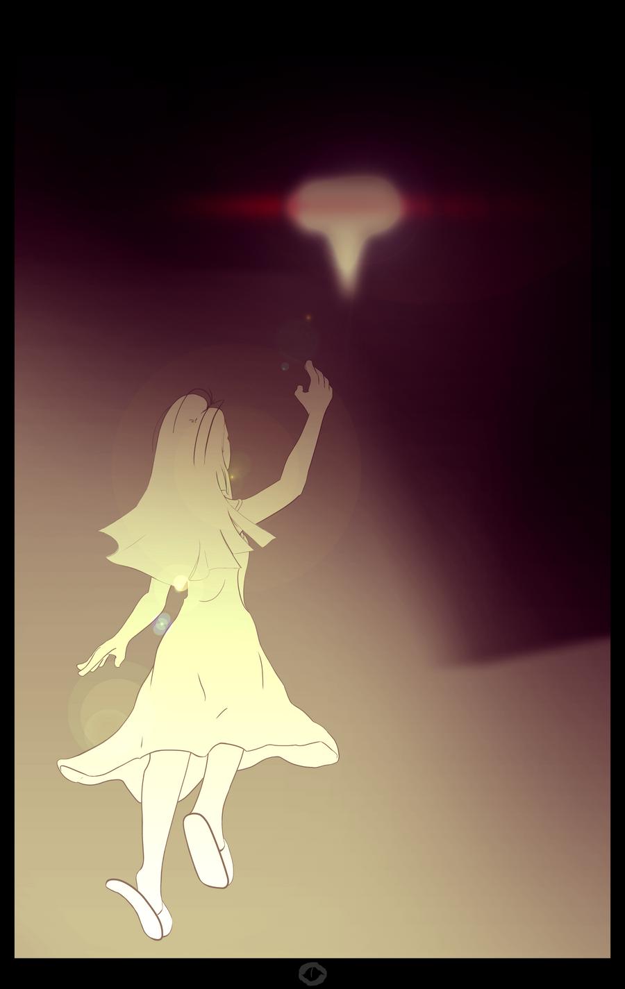 Shattered Dreams by SchWarrerN