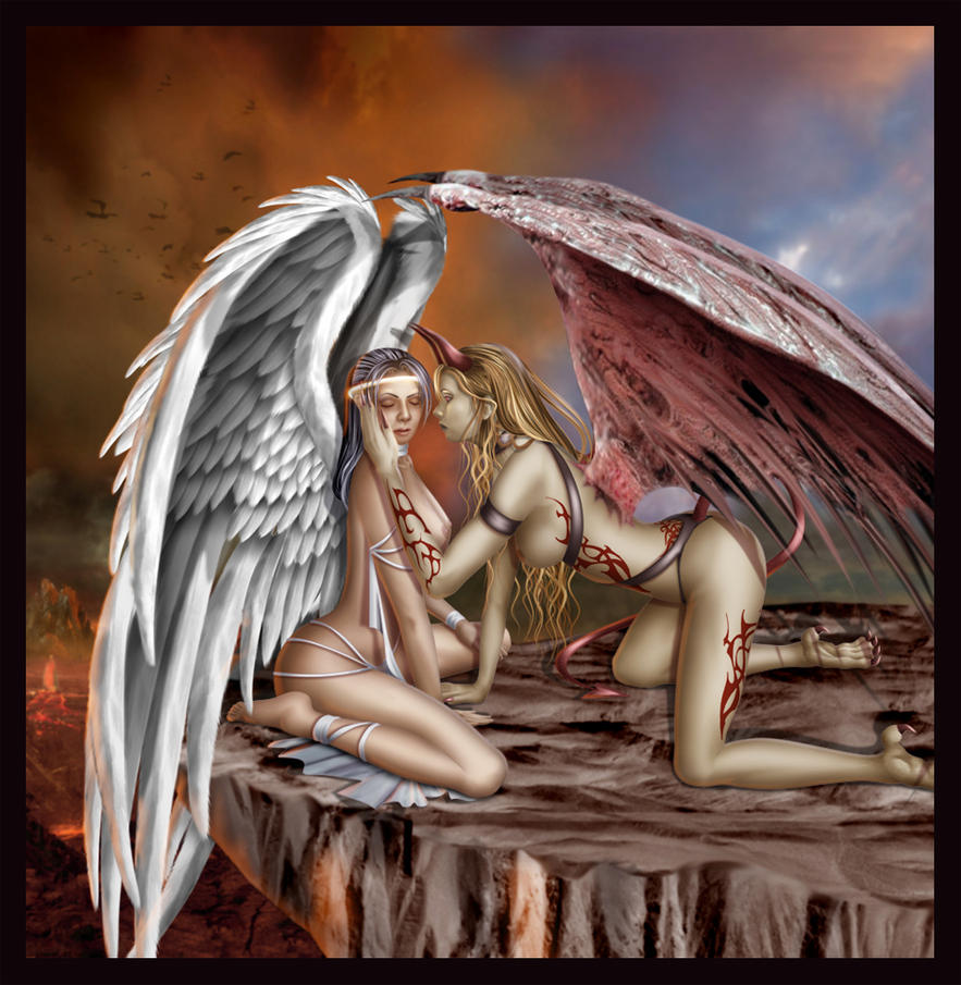 good and evil in greek mythology essay The ancient greek culture is famous for many things but it is probably most famous for its history of greek mythology greek mythology is full of good and evil, gods.