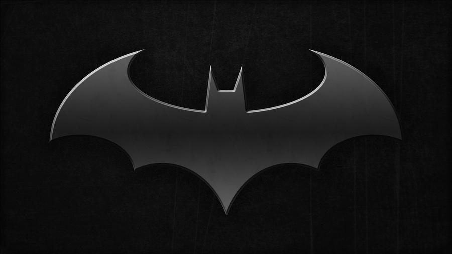 Gallery Batman Beyond Hd Wallpapers 1080p  Batman Beyond Logo Wallpaper Hd