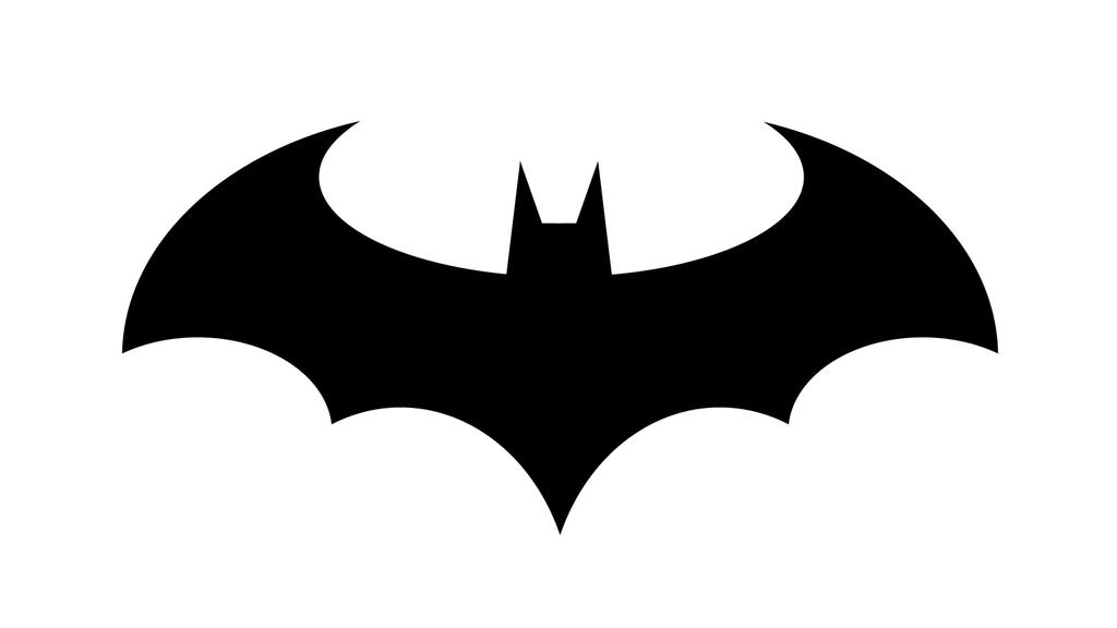 <b>Batman Logo</b> Jpg | Free Download Clip Art | Free Clip Art | on ...