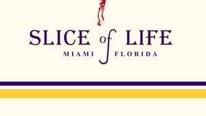 Slice Of Life 2.0