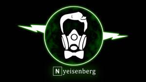 Nyeisenberg
