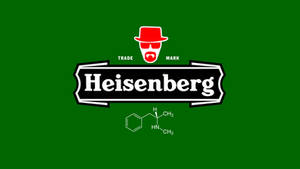 Heineken to Heisenberg by deathonabun