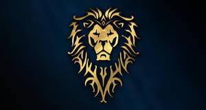 Warcraft Alliance Movie Wallpaper